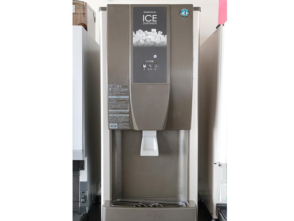 製氷機(4階)